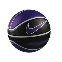 Balon De Basketball Nike Dominate Bb 0361. Baloncesto