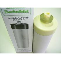 Bujia Para Filtro De Agua De 5 (repuesto)