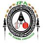Libros De Ifa (procedimientos) Y Odduns De Ifa