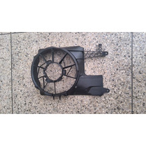 Base Electro Vw Gol Saveiro 1.8 4 Cil