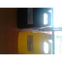 Acido Y Agua Para Baterias Oferta