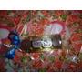 Recuerdito Chocolates Baby Shower Bautizo Comunión Quince