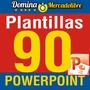 Plantillas Mercadolibre Powerpoint Editables Nuevas 2015
