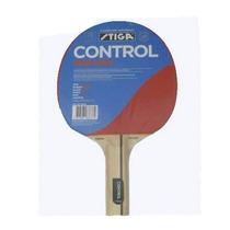 Raqueta De Ping Pong Control Perform