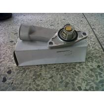 Termostato De Fiat Palio-siena Motor 1.8