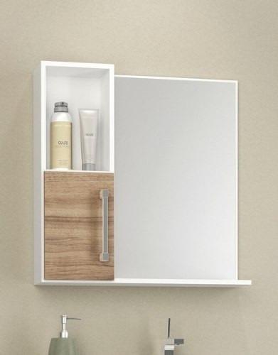 Mueble formica blanco 20170901183159 for Mueble bano minimalista