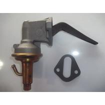 Bomba De Gasolina Mecanica Marca Master Amc Motor 304-360