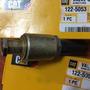 Válvula Iapcv Caterpillar 1225053 Motor 3126e (kodiak)