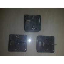 Vendo Relevadores Para Chrysler Jeep Y Dodge Usados 400bs