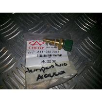 Valvula Temperatura Arauca Original