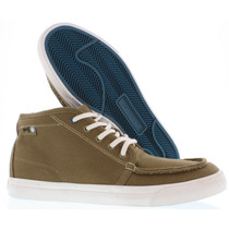 Zapatos Ipath Ashbury Casuales Fashion Caballero