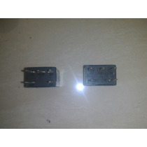 Vendo Relevadores Usados Para Chrysler Jeep Y Dodge 400bs