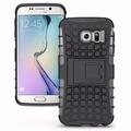 Forro Protector Samsung Galaxy S6 Edge G9250 Lg G4 Htc M9 Ac