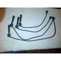 Cable De Bujia Chevrolet Steem 92-00 Suzuki Original
