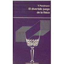 Vendo Combo El Divertido Juego De Las Matematicas Y Fisica.