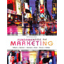 Libro Digital Fundamentos De Marketing William S, Michael E