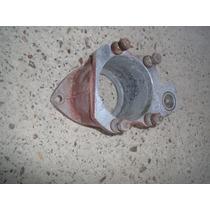 Casco Delantero Bomba Inyeccion Mack Bosch