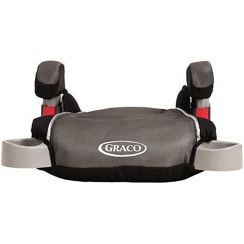 Booster silla graco de carro para ni os bs vyrtw - Altura para ir sin silla en el coche ...