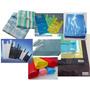 Bolsas Plasticas De 30 Kg Extrafuertes Con Asa