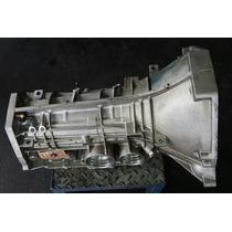 Carcaza O Casco De Caja 6r60 Para Ford Explorer 8v