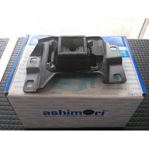 Base Caja Izquierda Mazda 3/mazda 5