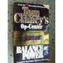 Balance Of Power Op Center Tom Clan Cy En Ingles