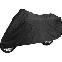 Forro Funda Cobertor Protector Moto Solicite Su Otizacion