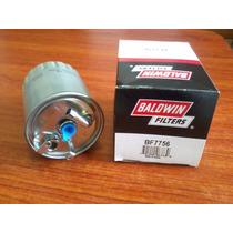 Filtro Combustible Para Sprinter 313 413