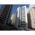Apartamento En Venta En Distrito Capital - Caracas - El H...