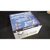 Generador De Pulso Para Inyectores. Probador Pulsador