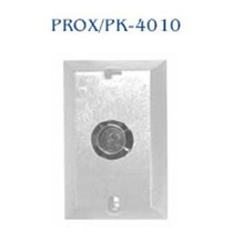Lectora Dual, Modulos Cam 4010 / 4020, Sovica, Prox/pk-4010
