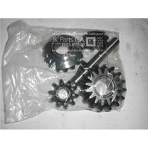 Kit Satelites Y Planetarios Machito 4.5 Toyota