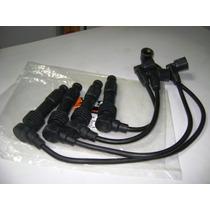 Cables De Bujias Optra 1.8 Astra 1.8 Nubira Leganza Tacuma