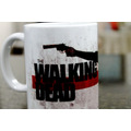 Taza The Walking Dead