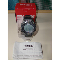 Reloj Marca Timex Modelo Expedition