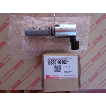 Sensor Valvula Vvt-i Ocv Toyota Terios 15330-97402