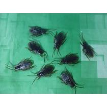 Insectos De Juguete Cucarachas, Bromas Y Trucos