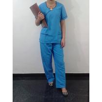 Uniformes Médicos Para Enfermeros, Docentes, Y Mucho Más!!!