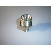 Conector De Caja Allison 540/545para Encava 32 Puestos