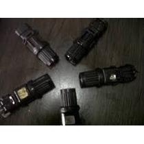 Sensores De Velocidad Para Aveo,optra,chevy, Originales