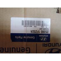Electroventilador Motor Y A/a Hyundai Tucson Todas. (y)