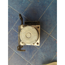 Modulo Abs Mazda Bt50