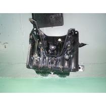 Porta Bateria Para Nissan Altima