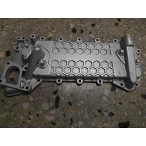 Serpentin De Enfriamiento Motor Isuzu 4he1t Encava Ent-900