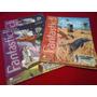 Libros De Ingles De Primaria 4to Y 5to Grado