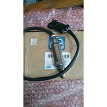 Sensor De Oxigeno De Aveo Y Optra, Mod 4 Cables