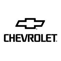 Juego De Empaque De Super Carry Chevrolet