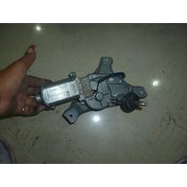 Motor Limpia Parabrisas Yaris 5 Ptas 2007