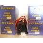Tlf14617 Hr7465 Fbt Tv Flyback Panasonic