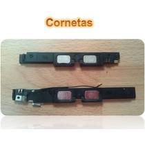 Cornetas Playbook